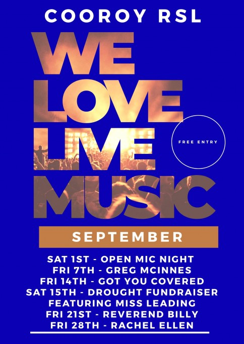 we love live music template with text mask poster 2 v2